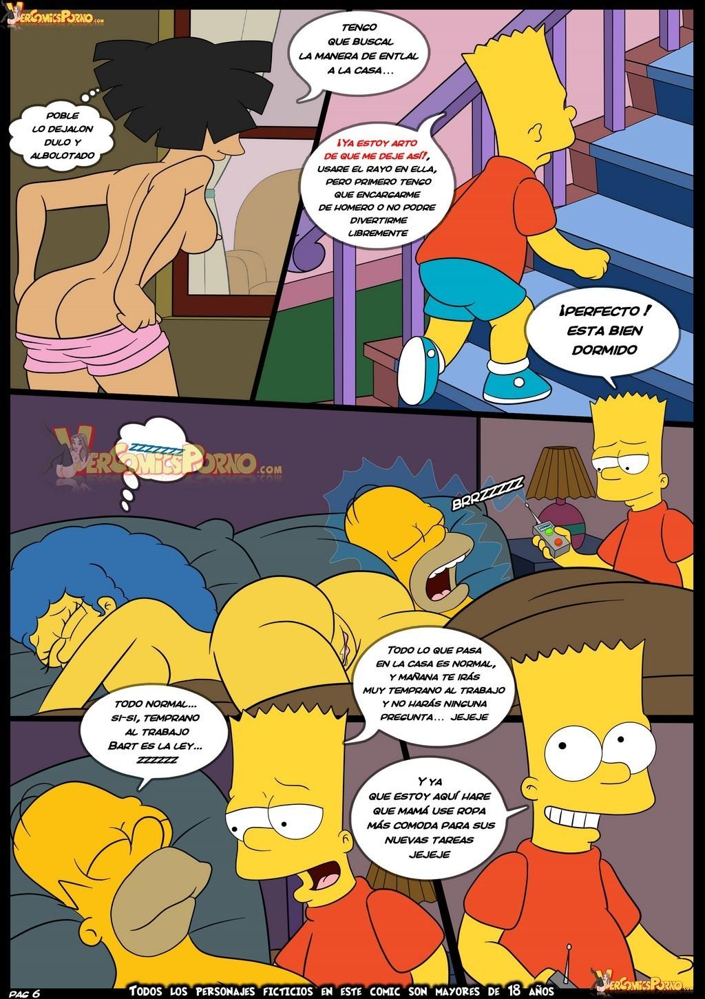 SimpsoRama-07.jpg comic porno