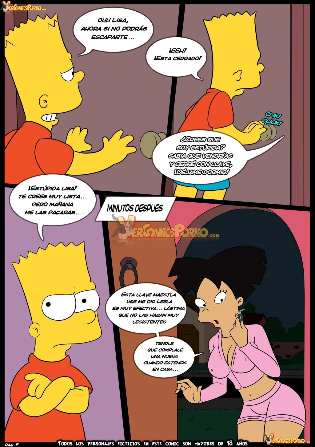SimpsoRama-08.jpg comic porno