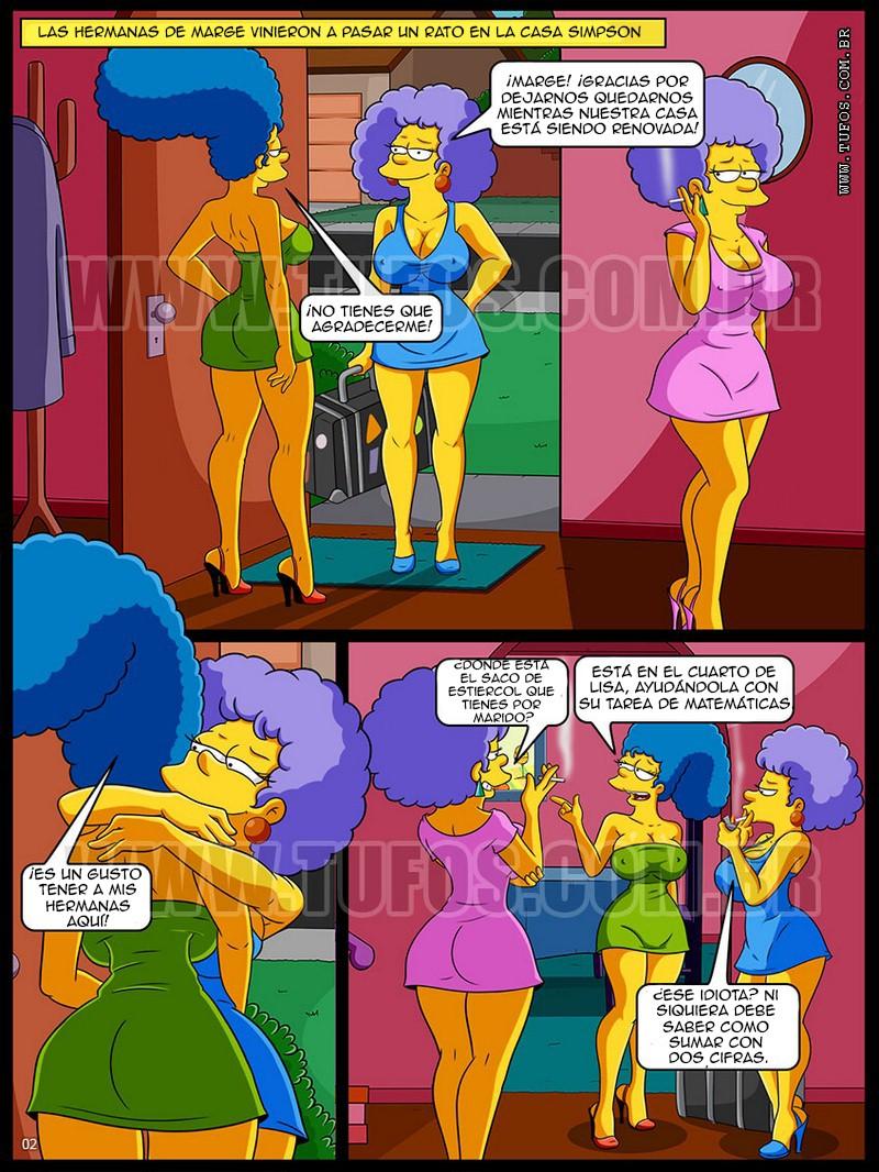 Con-Mis-Tias-en-la-Ducha-02.jpg comic porno