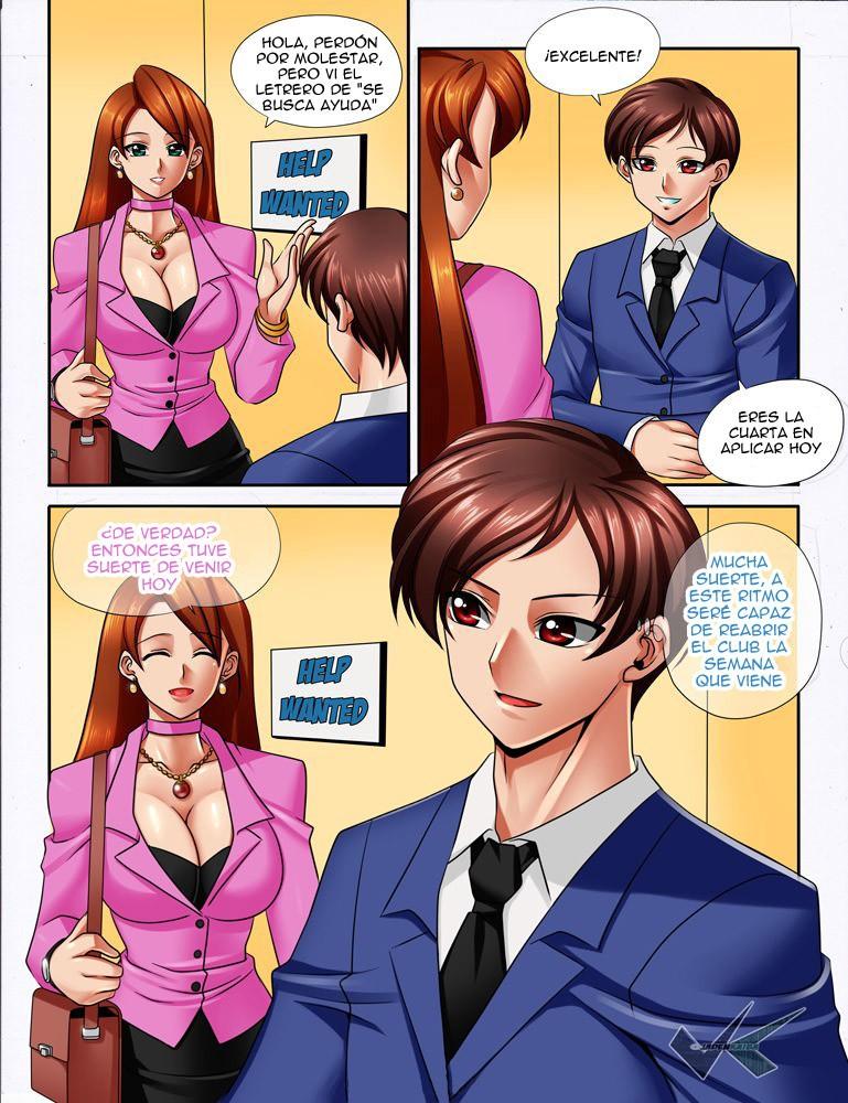 DaveyboysmithManga01.jpg comic porno