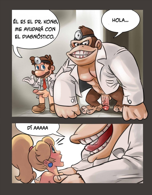 Dr.MarioXXX15.jpg