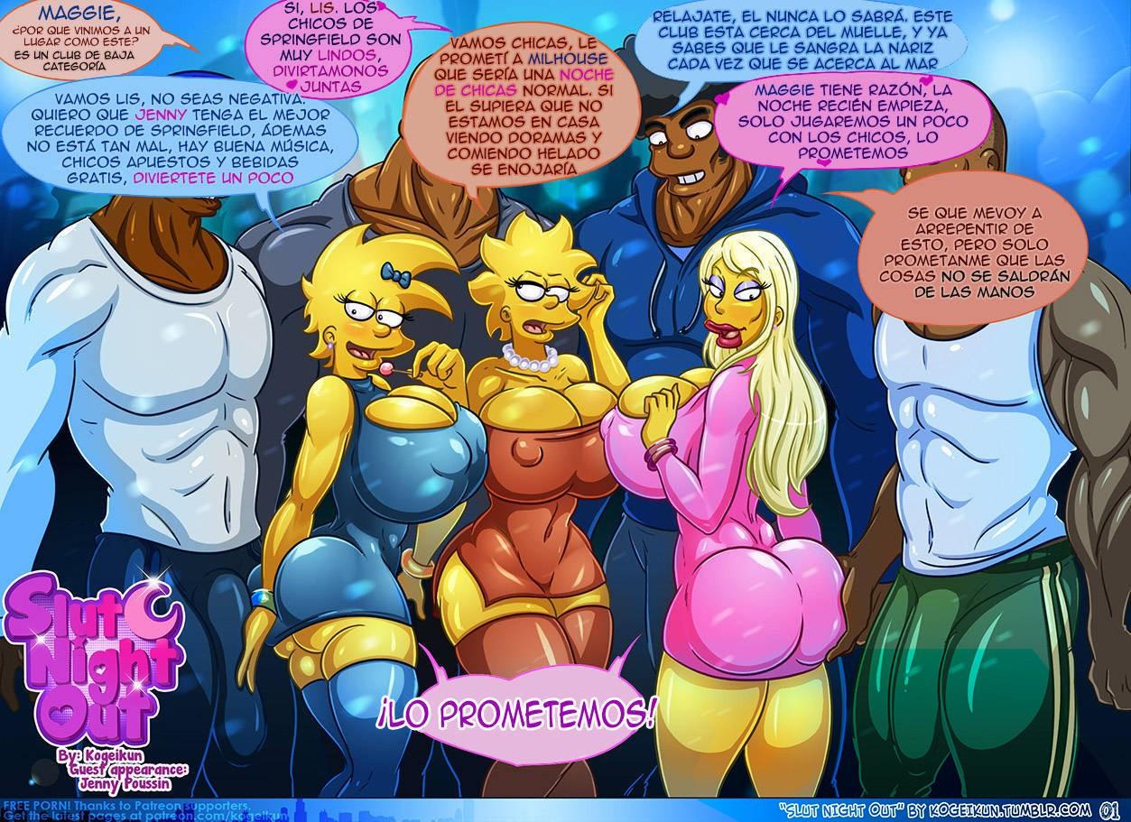 Slut-Night-Out-02.jpg comic porno