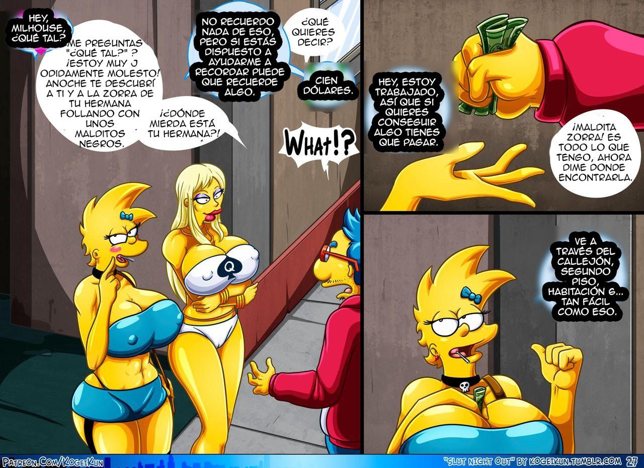 Slut-Night-Out-28.jpg comic porno
