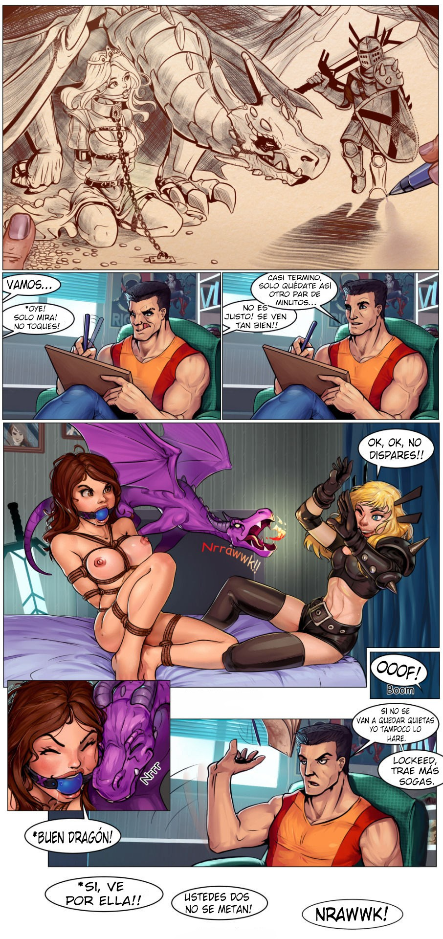 NightGames03.jpg comic porno