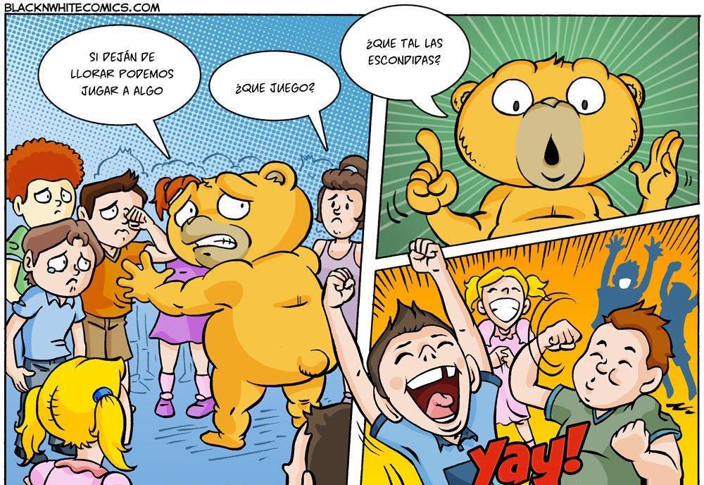 TED-12.jpg comic porno