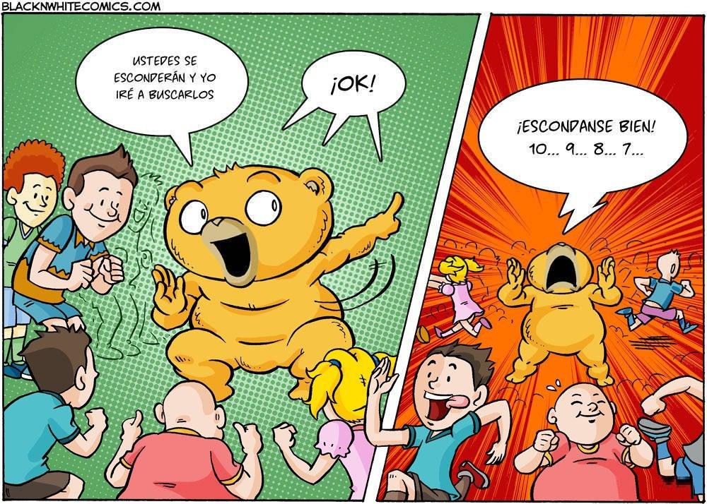 TED-13.jpg comic porno