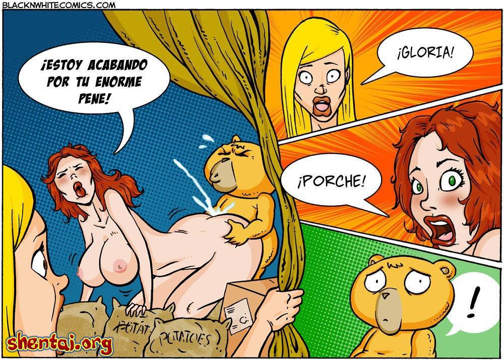 TED-27.jpg comic porno