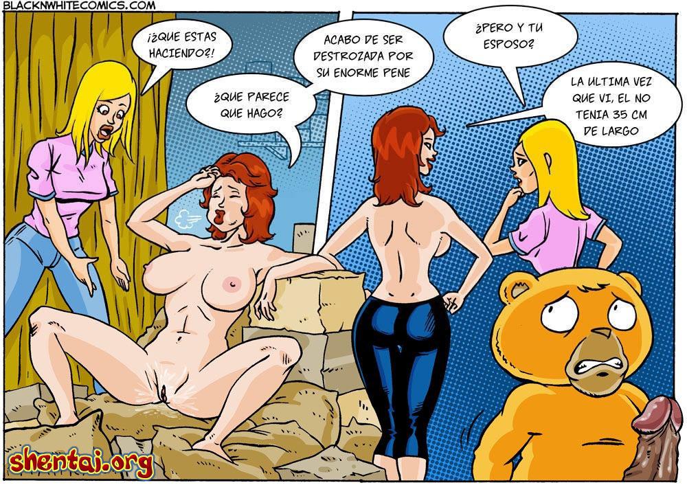TED-28.jpg comic porno
