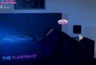 The FlashBack – Y3DF