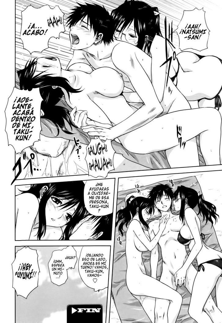 La-Madurita-de-al-Lado-20.jpg comic porno