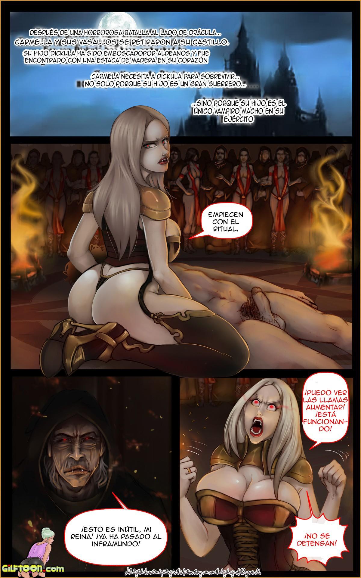 Vampires-Grandson-Gilftoon-02.jpg comic porno