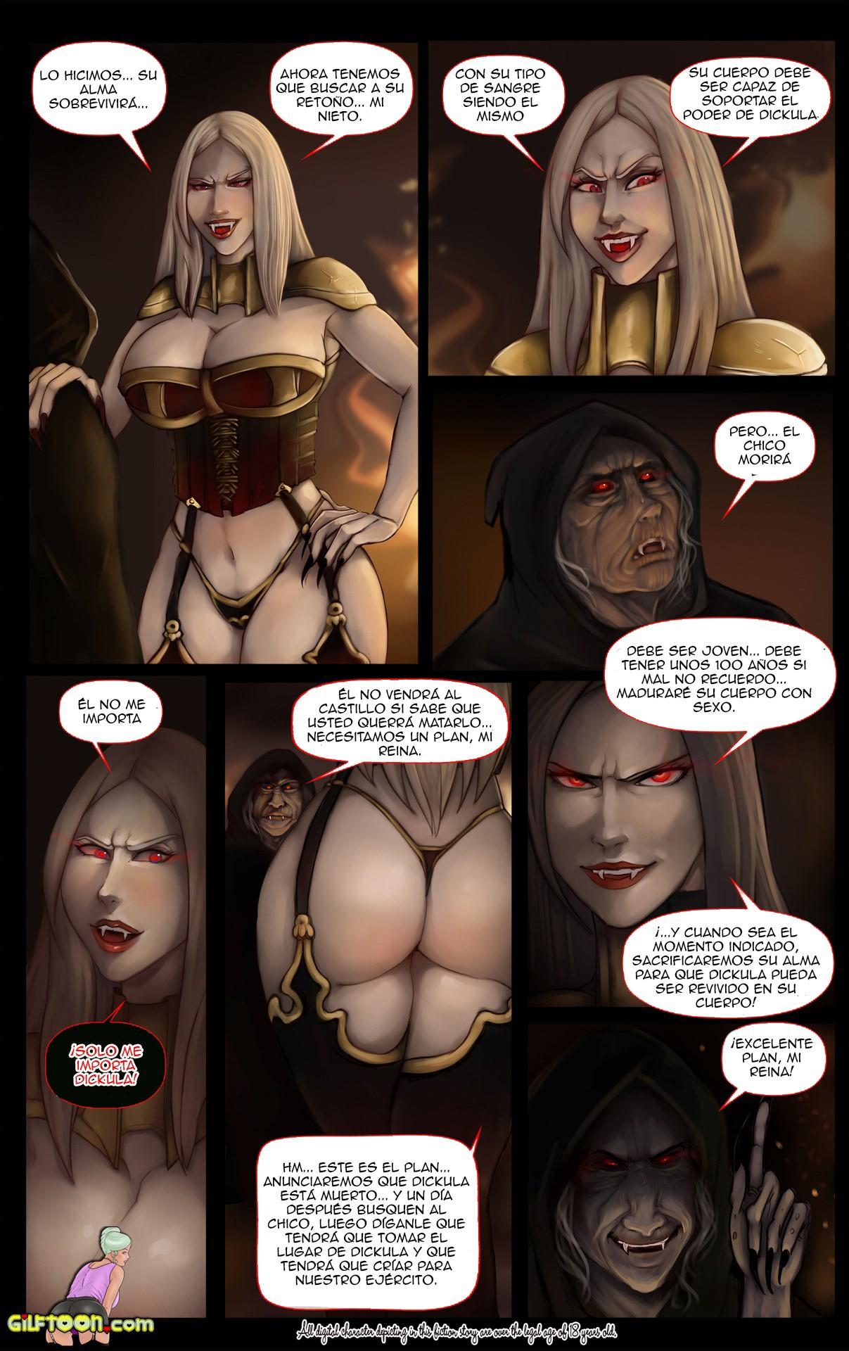 Vampires-Grandson-Gilftoon-04.jpg comic porno