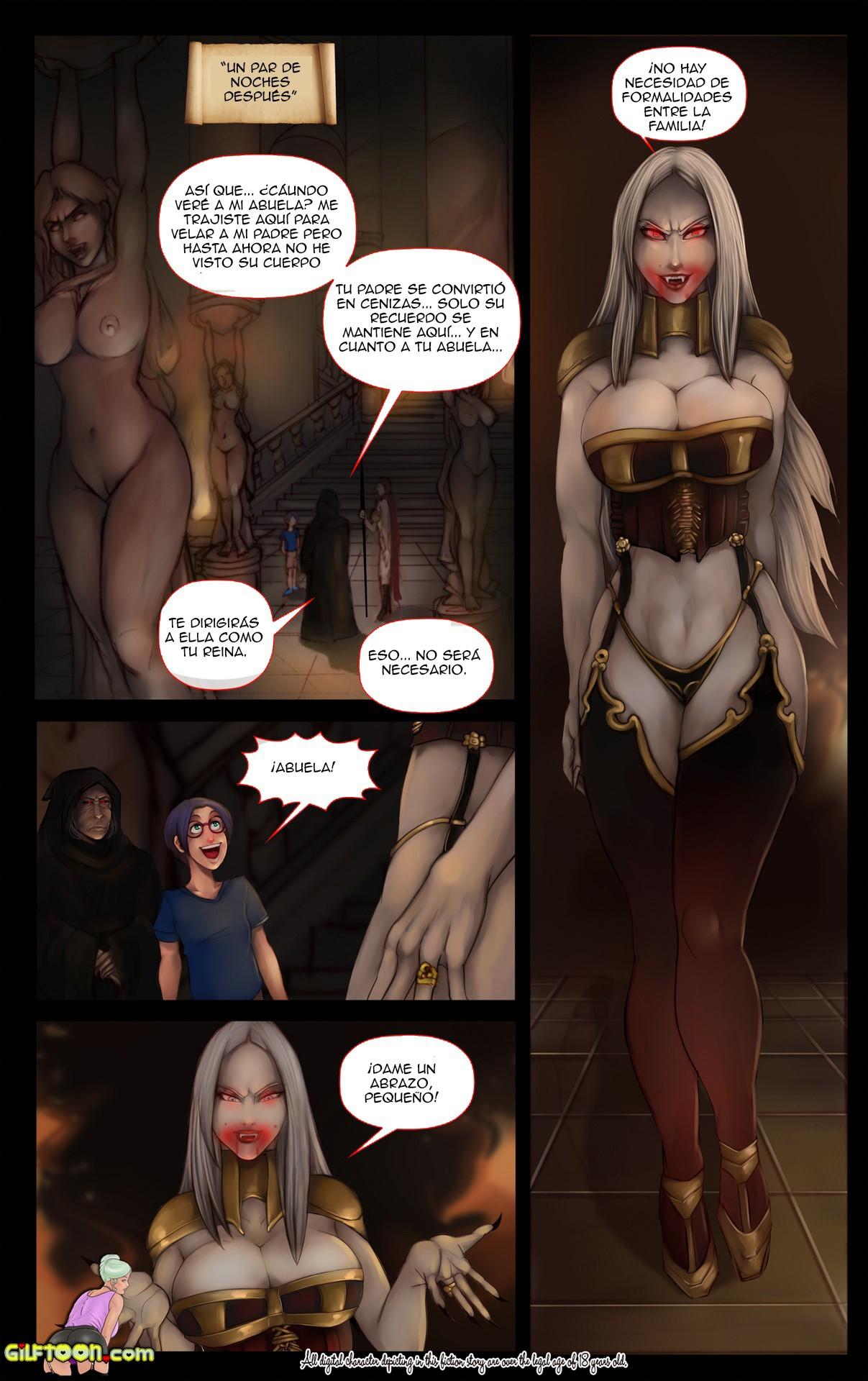 Vampires-Grandson-Gilftoon-05.jpg comic porno