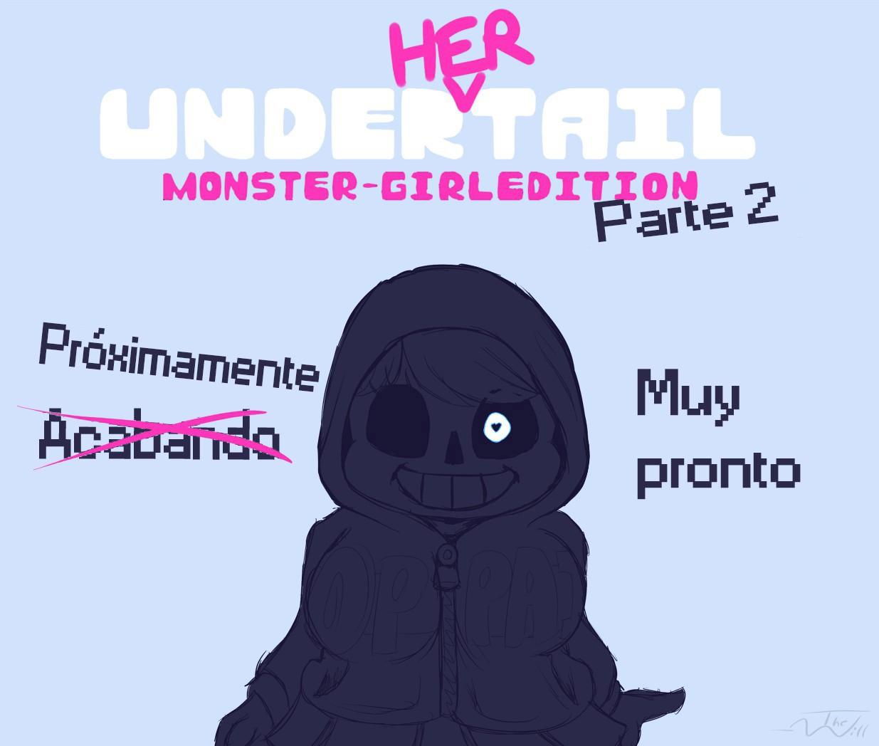 UnderHerTail-55.jpg